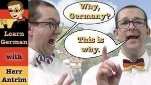 12 Things Americans Hate About Germany, but Shouldn't