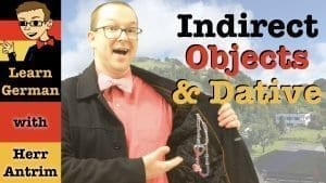 Indirect Objects and the German Dative Case Thumb.005